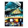 Le Fresnoy, studio national des arts contemporains –<br/>Imagebroschüre