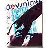 downlow magazine