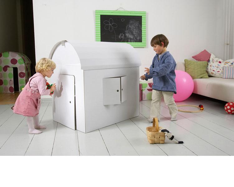 Eggers diaper projekt la papp berlin produktdesign for Berlin produktdesign
