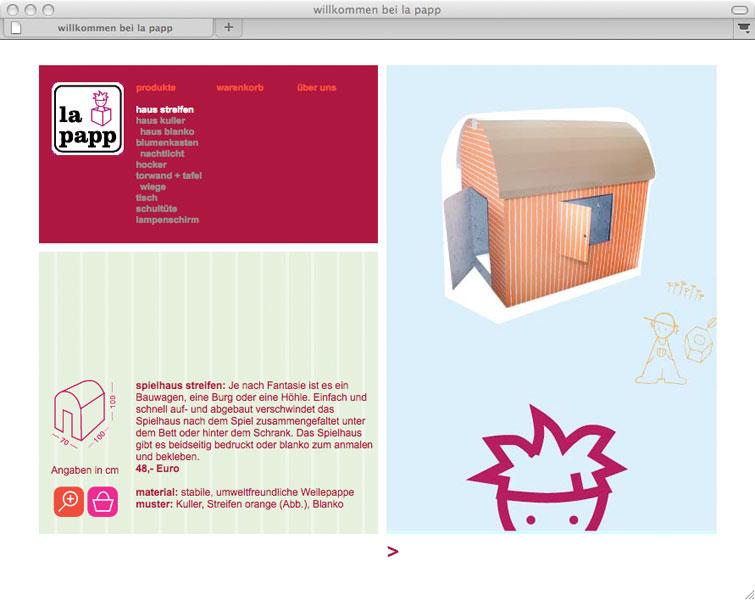 eggers diaper projekt la papp berlin website. Black Bedroom Furniture Sets. Home Design Ideas